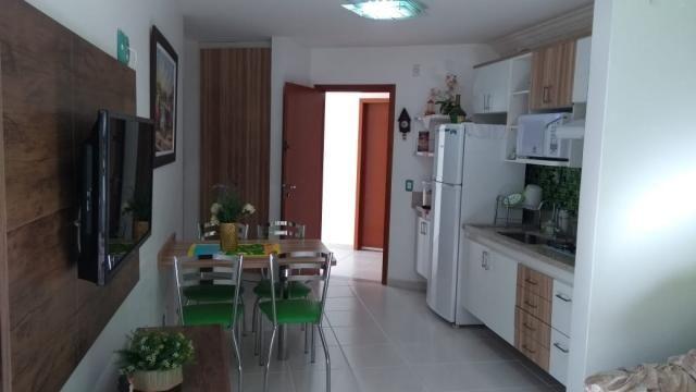 Apartamento à venda com 1 dormitórios cod:5690