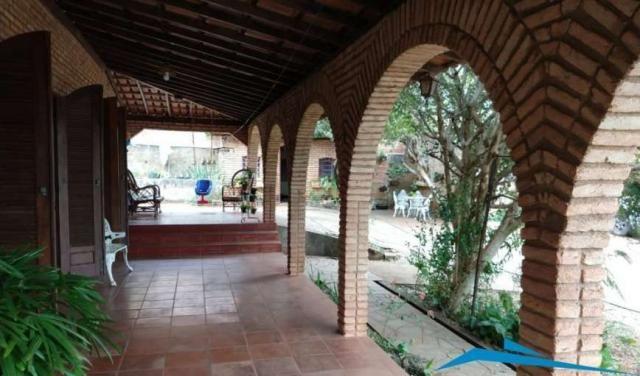 casa no Providencia em Para de Minas 2880 m² - Foto 2