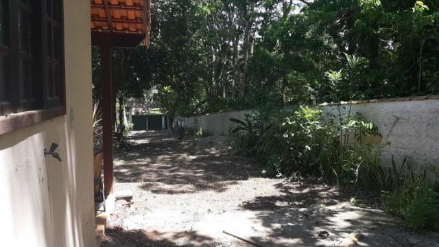 Sítio à venda em Itaocaia valley (itaipuaçu), Maricá cod:SI0029 - Foto 19