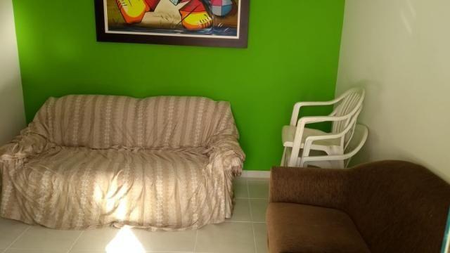 Apartamento à venda com 1 dormitórios cod:5690 - Foto 6