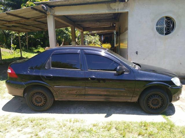 Vendo Chevrolet Prisma - Foto 4