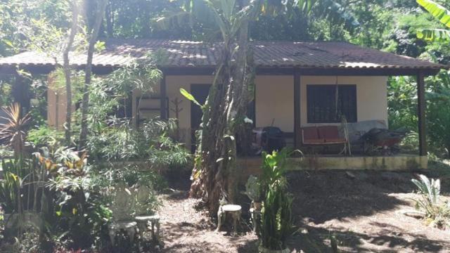 Sítio à venda em Itaocaia valley (itaipuaçu), Maricá cod:SI0029 - Foto 8