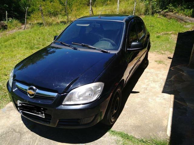Vendo Chevrolet Prisma - Foto 2