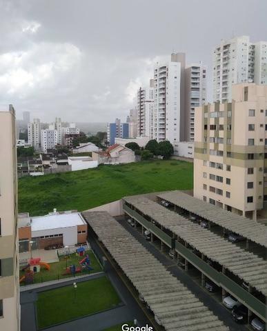 Apartamento 68 m2 c/ 3 Quartos (Suite) prox Cesumar e Pq Ingá - Foto 10
