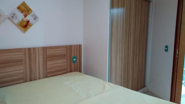 Apartamento à venda com 1 dormitórios cod:5690 - Foto 9
