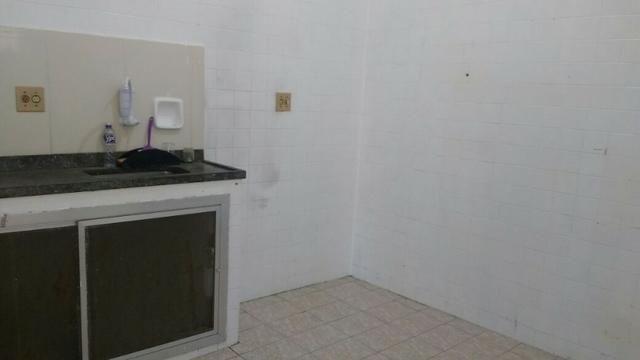 Ampla casa Duplex em Ramos - Foto 7