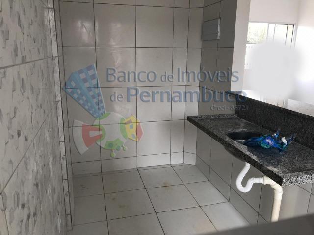 Imperdível! Casa Prive em Cruz de Rebouças - Igarassu - Foto 4