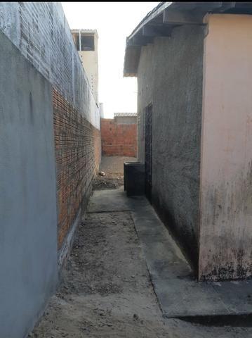 Vendo casa no Ancuri - Foto 5