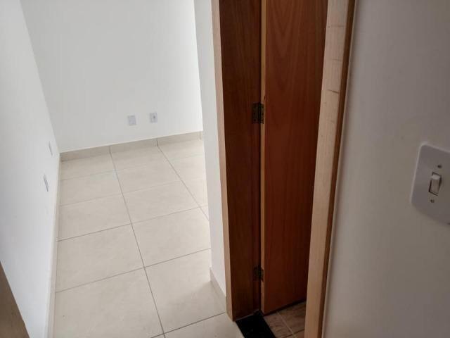 Não compre sua casa em senador canedo antes de ver essa casa de 2/4 - Foto 10