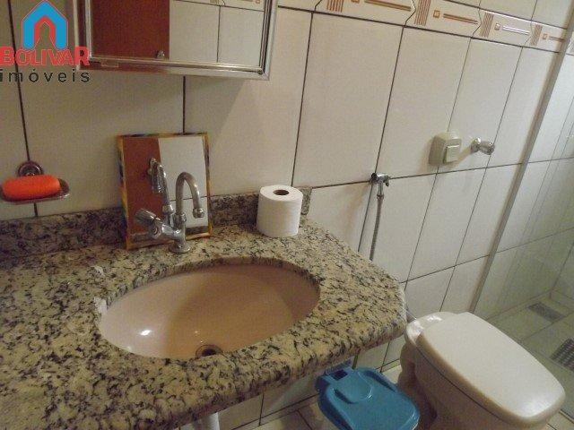 Casa, Setor Afonso Pena, Itumbiara-GO - Foto 5