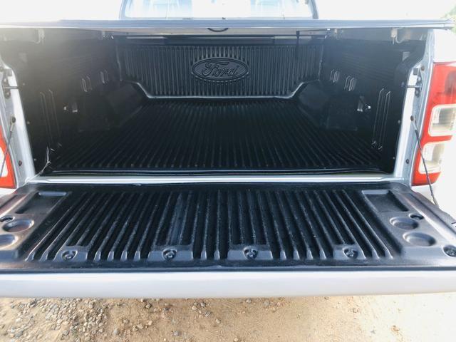 Ford ranger xls cd2 2.5? 2013 - Foto 10