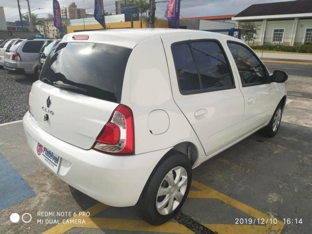 RENAULT RENAULT CLIO EXP1016VH - Foto 2