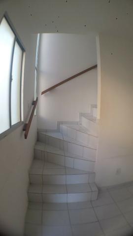 Casa Duplex Condominio Napoli, prox Aeroporto - Foto 12