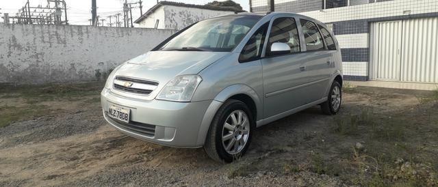 Chevrolet Meriva 1.4 - Foto 2