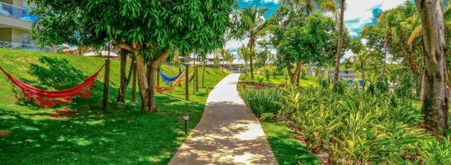 Caldas Novas 7 dias no Eco Resort Ilhas dos Lagos! Apenas R$ 800,00 Data: 12/04 a 16/04 - Foto 11
