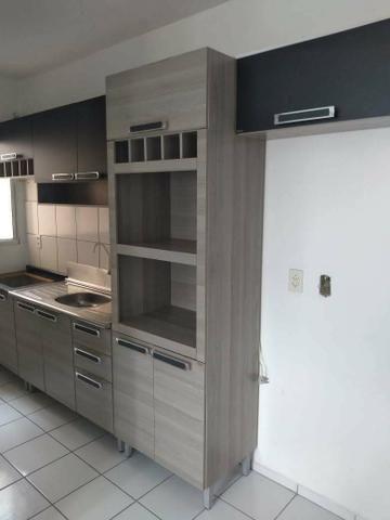 Apartamento Itaum - Foto 4