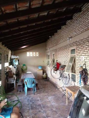 Investimento Casa Bairro Parati estudo trocas carro/moto/chácara (está alugada) - Foto 4