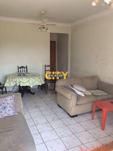 Apartamentos vivendas do bom clima - Foto 3