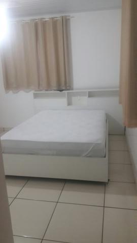 Sobrado com 12 quartos atrás do RESORT DIROMA, FIORI E JARDIM JAPONÊS .estilo pousadinha - Foto 3