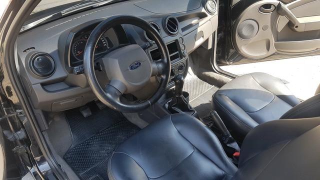 Ford Ka 2012 c/ ar - Foto 3