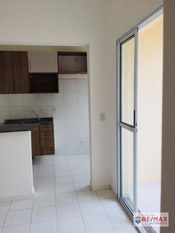 Apartamento 3 quartos Aluguel - Foto 9