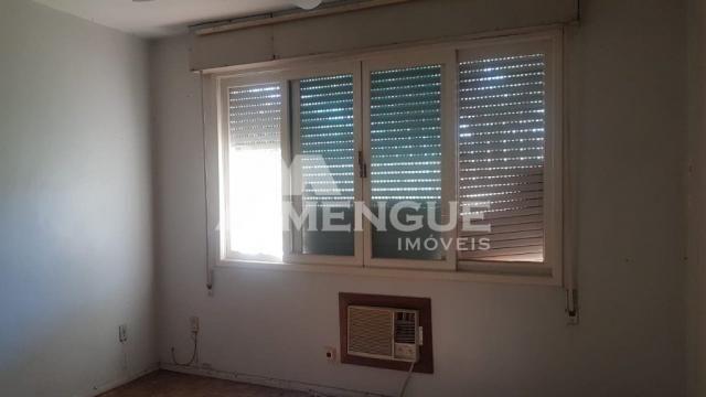 Casa à venda com 3 dormitórios em São sebastião, Porto alegre cod:9393 - Foto 9