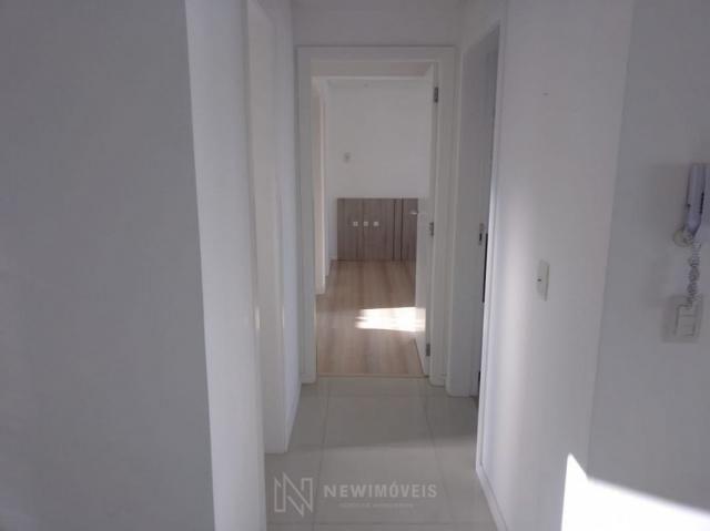 Apartamento 2 Dormitórios 1 Vaga - Foto 13