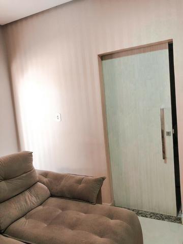 Casa Residencial Morada do Bosque - Foto 13