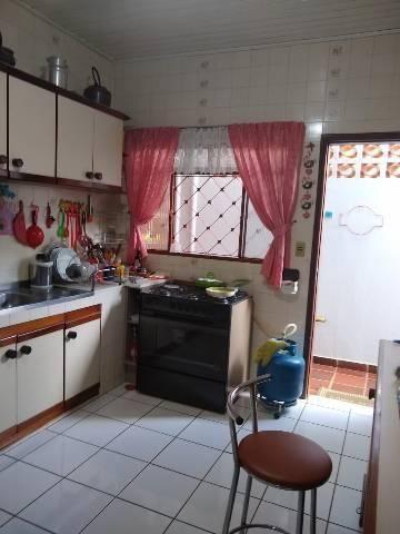 Excelente casa Pinheiro Machado  - Foto 9