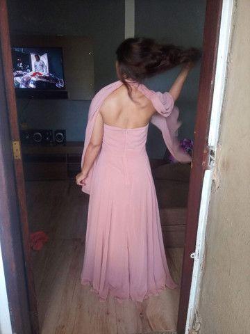 Lindos vestidos de festas - Foto 6
