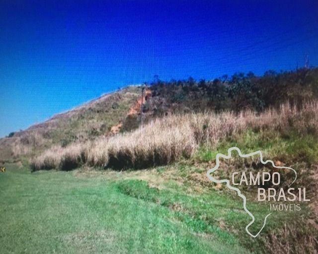 Campo Brasil Imóveis, realizando seu sonho rural! Fazenda de 100aq no Vale do Paraíba! - Foto 9