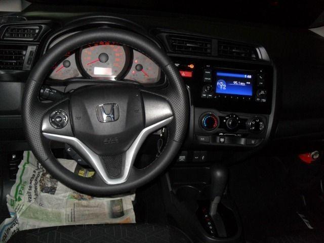 Honda - Foto 9