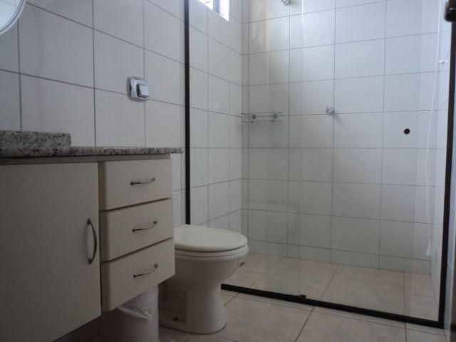 Alugo casa na Prainha (São Francisco do Sul) - Disponível para Réveillon! - Foto 13