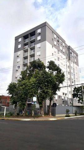 Lindo apartamento (NOVO) 02 dormitórios, Rondônia, Novo Hamburgo - Foto 16