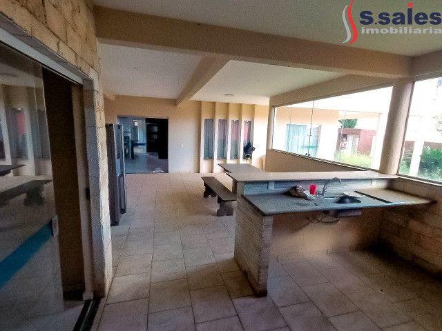 Oportunidade única!!! Casa alto padrão em Vicente Pires com 3 Suítes - Brasília/DF - Foto 6