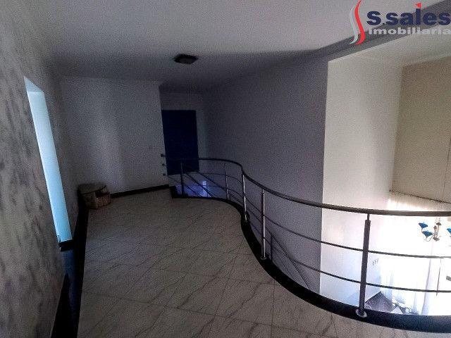 Oportunidade única!!! Casa alto padrão em Vicente Pires com 3 Suítes - Brasília/DF - Foto 13