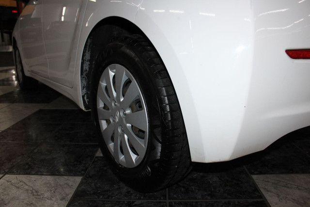 Hyundai HB20 Hatch Comfort Plus 1.0 Flex 2014 Única Dona - Foto 12