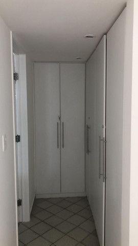 Ed. Rodin, Rua Setúbal, 422, px. Pracinha de Boa Viagem, 4 suites, 225 m2 - Foto 3