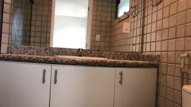 Ed. Rodin, Rua Setúbal, 422, px. Pracinha de Boa Viagem, 4 suites, 225 m2 - Foto 8