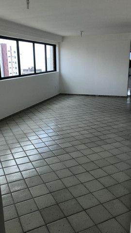 Ed. Rodin, Rua Setúbal, 422, px. Pracinha de Boa Viagem, 4 suites, 225 m2 - Foto 2