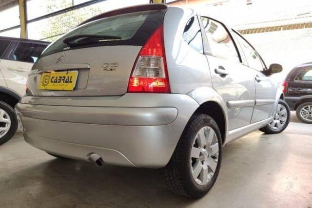 C3 Exclusive 2012 Completo Muito Lindo Barato - Foto 3