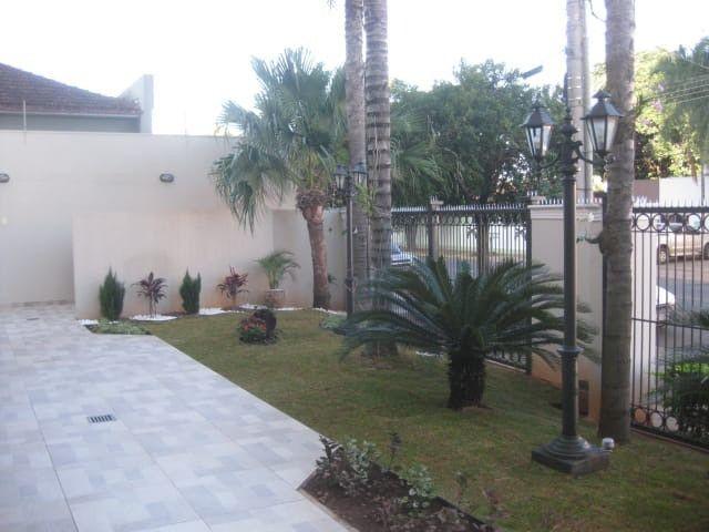 Lindo apartamento no Turim - Foto 18