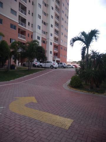 Apartamento à venda com 2 dormitórios em Jacarecanga, Fortaleza cod:LIV-12219 - Foto 3