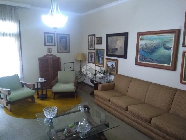 Casa à venda com 5 dormitórios em Jardim lindóia, Porto alegre cod:9914434 - Foto 13