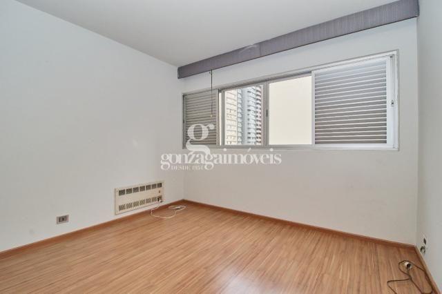 Apartamento para alugar com 4 dormitórios em Batel, Curitiba cod:06112001 - Foto 16