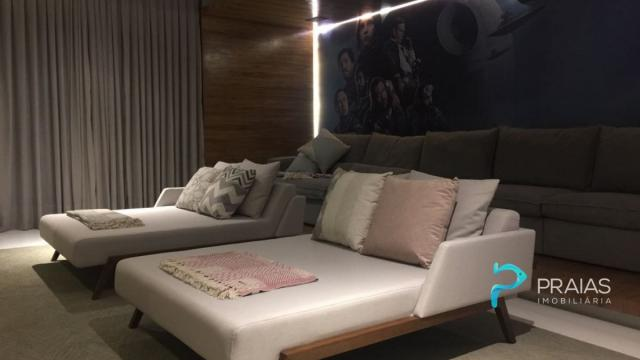 Casa à venda com 5 dormitórios em Jardim acapulco, Guarujá cod:76350 - Foto 20