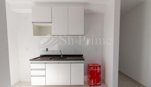 Apartamento à venda com 1 dormitórios em Tucuruvi, São paulo cod:ZN18445 - Foto 6