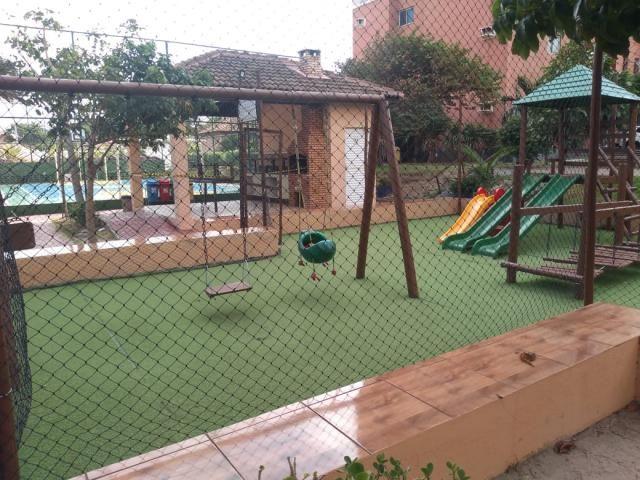 Apartamento à venda com 2 dormitórios em Jacarecanga, Fortaleza cod:LIV-12219 - Foto 13