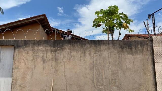 Casa 2 quartos para Venda Infraero, Macapá - Foto 2