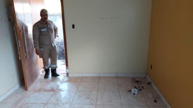 Casa 2 quartos para Venda Infraero, Macapá - Foto 3